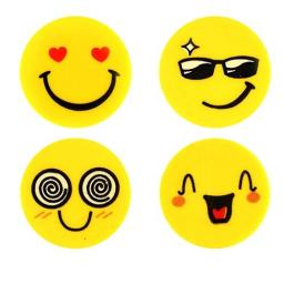Smile Erasers - Pack of 120