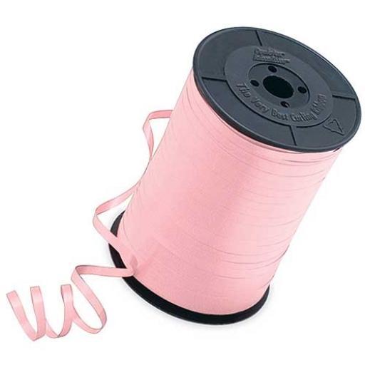 Ribbon - Light Pink