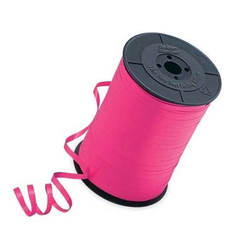 Ribbon - Hot Pink