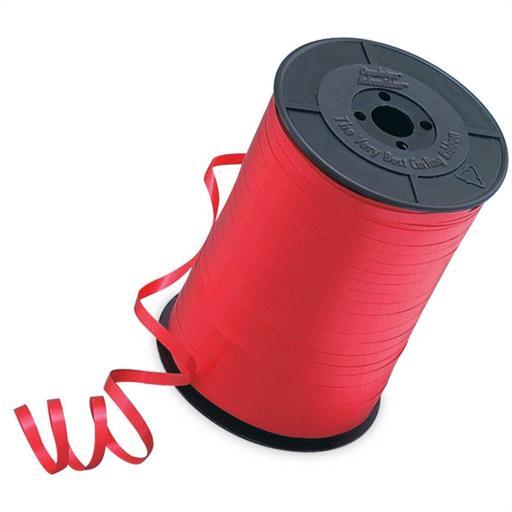 Ribbon - Red
