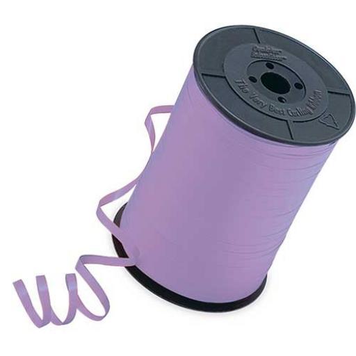 Ribbon - Lavender