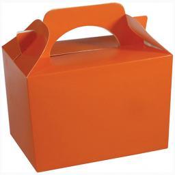 ORANGE-BOX.jpg