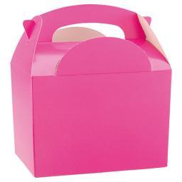 PARTY-BOX-PINK.jpg