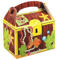 PARTY-BOX-TREASURE-CHEST.jpg