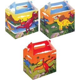 DINOSAUR-PARTY-BOX.jpg