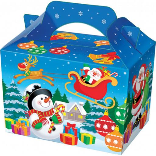 CHRISTMAS-PARTY-BOX.jpg