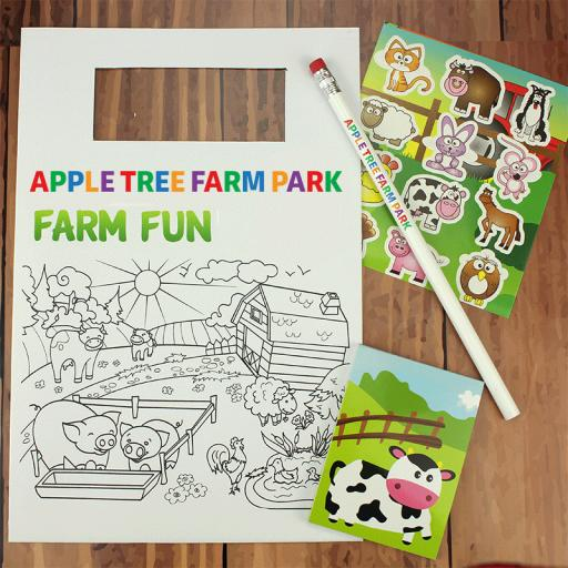 FarmBagSampleWebsite.png