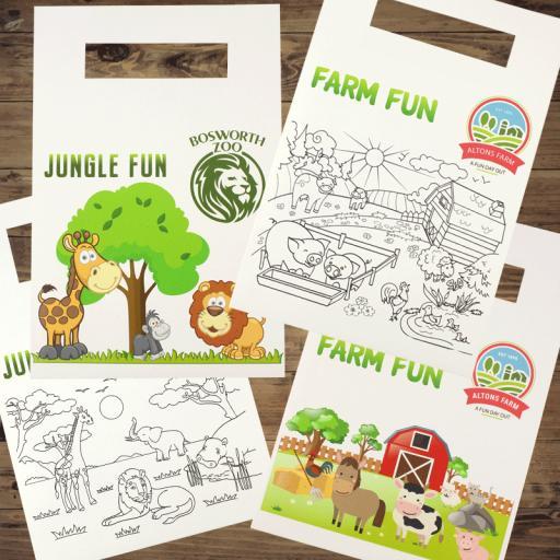 Farm_JungleBagsWebsite.png