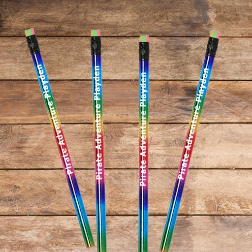 RainbowPencilWebsite.png