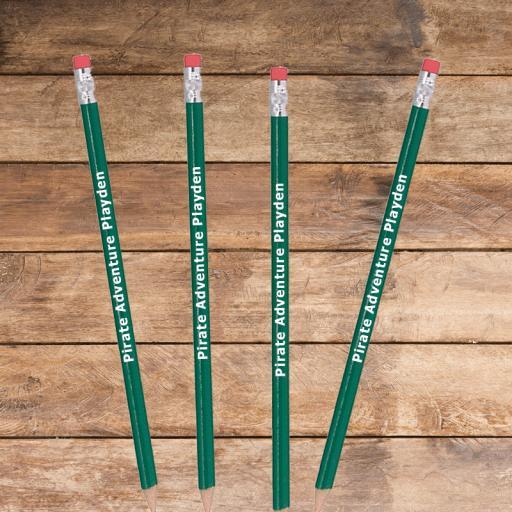 PencilGreenBaseWebsite.png