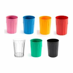 Polypop-Tumblers.png