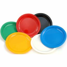 039_narrow_rimmed_23cm_plates_group_shot-3.png