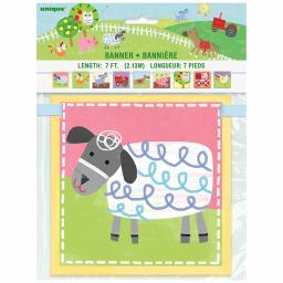 IT15516-Farm-Banner-.png