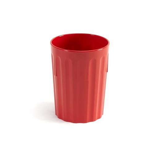 Red-Tumbler