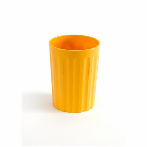 019yel_9oz_fluted_tumbler_yellow.jpg