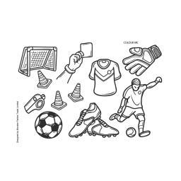 FootballPlacematBackWeb.png