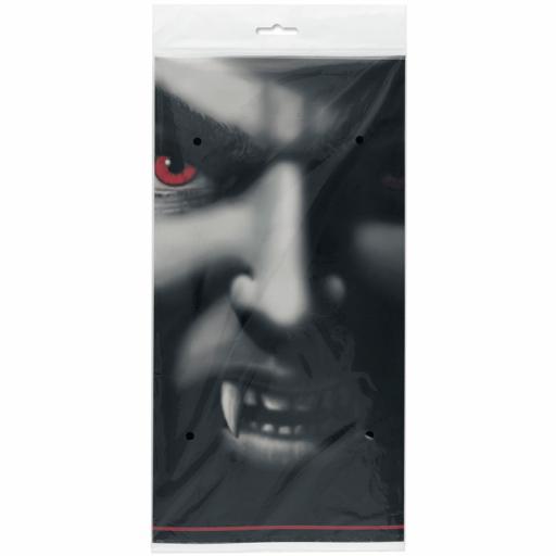 Vampire Tablecover