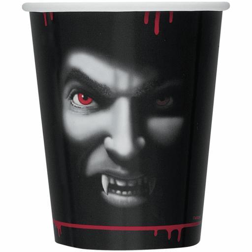 Vampire Cups