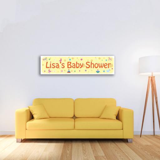 BabyYellowWebsite2.png