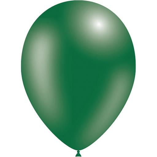 IT16606Forest-Green.png